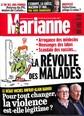 Marianne N° 1073 Octobre 2017