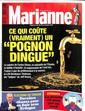 Marianne N° 1110 June 2018