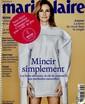 Marie Claire + cadeau  N° 777 Avril 2017