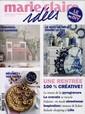 Marie Claire Idées N° 116 Août 2016