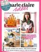 Marie Claire Idées N° 124 Décembre 2017