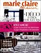 Marie Claire Maison N° 492 Mars 2017