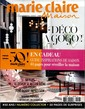 Marie Claire Maison N° 493 Avril 2017