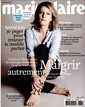 Marie Claire N° 765 Avril 2016