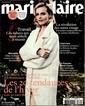 Marie Claire N° 770 Septembre 2016