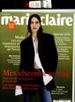 Marie Claire N° 771 Octobre 2016