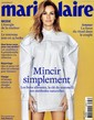 Marie Claire N° 777 Avril 2017