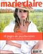 Marie Claire N° 780 Juillet 2017