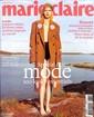Marie Claire N° 781 Août 2017
