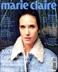 Marie Claire N° 782 Septembre 2017