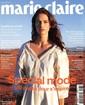 Marie Claire N° 786 Janvier 2018