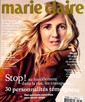 Marie Claire N° 788 March 2018