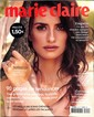 Marie Claire N° 793 August 2018