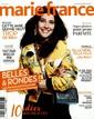 Marie France N° 258 Avril 2017