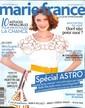 Marie France N° 261 Juillet 2017