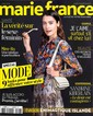 Marie France N° 267 March 2018