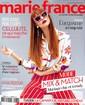 Marie France N° 270 June 2018