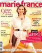 Marie France N° 271 July 2018