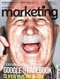 Marketing N° 204 Octobre 2017