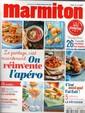 Marmiton magazine N° 35 Avril 2017