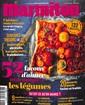 Marmiton magazine N° 36 Juin 2017