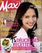 Maxi N° 1540 Mai 2016