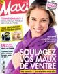 Maxi N° 1582 Février 2017