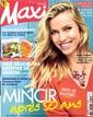 Maxi N° 1586 Mars 2017