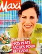 Maxi N° 1591 Avril 2017