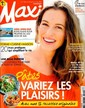 Maxi N° 1592 Avril 2017