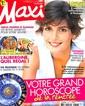 Maxi N° 1607 Août 2017