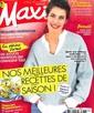 Maxi N° 1638 March 2018