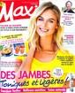Maxi N° 1651 June 2018