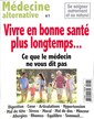 Médecine Alternative N° 7 Juin 2017