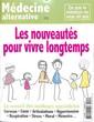 Médecine Alternative N° 8 Septembre 2017