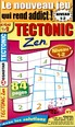MG Tectonic Zen Niv 1-2 N° 2 Décembre 2015
