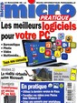 Micro Pratique N° 260 April 2018