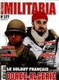 Militaria Magazine N° 377 Janvier 2017