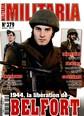 Militaria Magazine N° 379 Mars 2017
