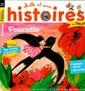 Mille et une Histoires N° 195 Avril 2017