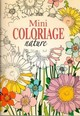 Mini Coloriages Nature N° 7 Avril 2017