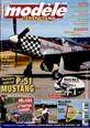 Modèle Magazine N° 789 Mai 2017