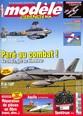Modèle Magazine N° 803 July 2018