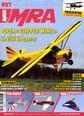 Modèle réduit d'avion (MRA) N° 857 Mars 2017