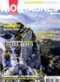 Montagnes Magazine N° 435 Septembre 2016