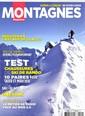 Montagnes Magazine N° 440 Février 2017