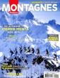Montagnes Magazine N° 452 February 2018
