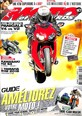 Moto et Motards N° 216 March 2018