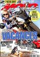 Moto et Motards N° 220 July 2018