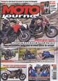 Moto Journal N° 2205 Avril 2017